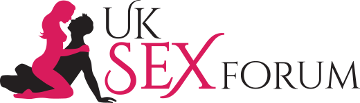 UK Sex Forum