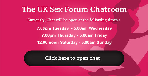 Open sex chat room